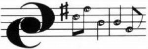 cropped-cropped-cropped-logo-Clé-des-chants2-1.jpg